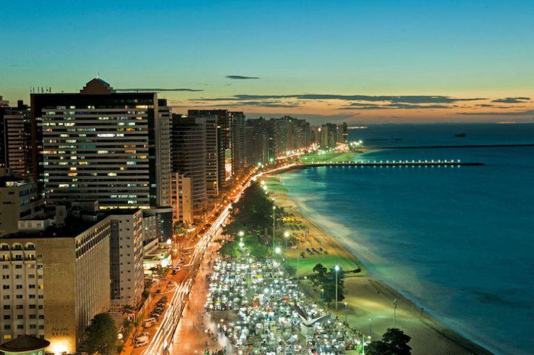 IPTU 2022 Fortaleza