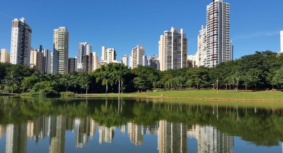 IPTU 2022 Goiânia