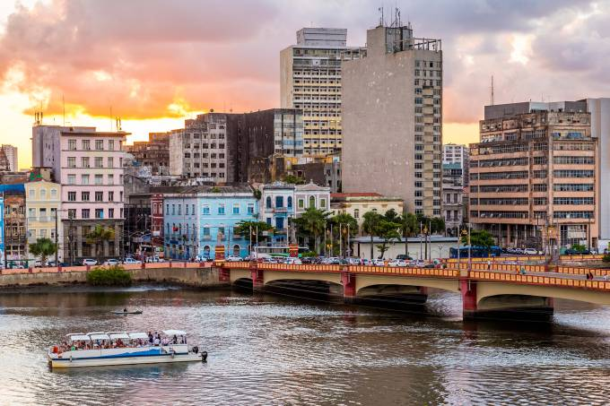 IPTU 2022 Recife