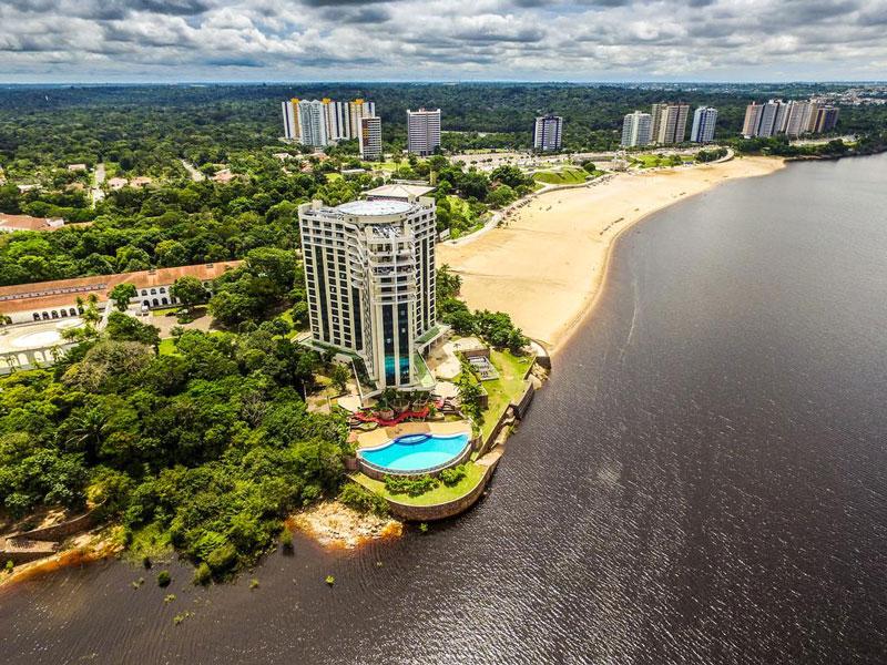 IPTU 2022 Manaus
