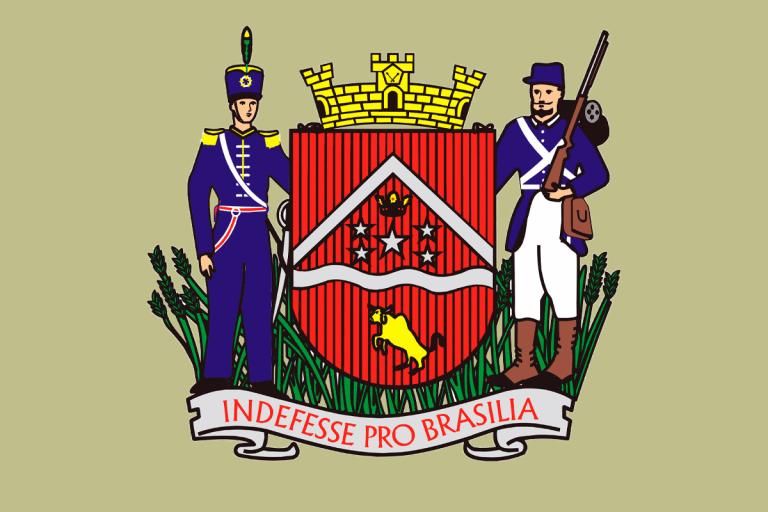 IPTU Uberaba 2022