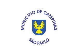 IPTU 2022 Campinas