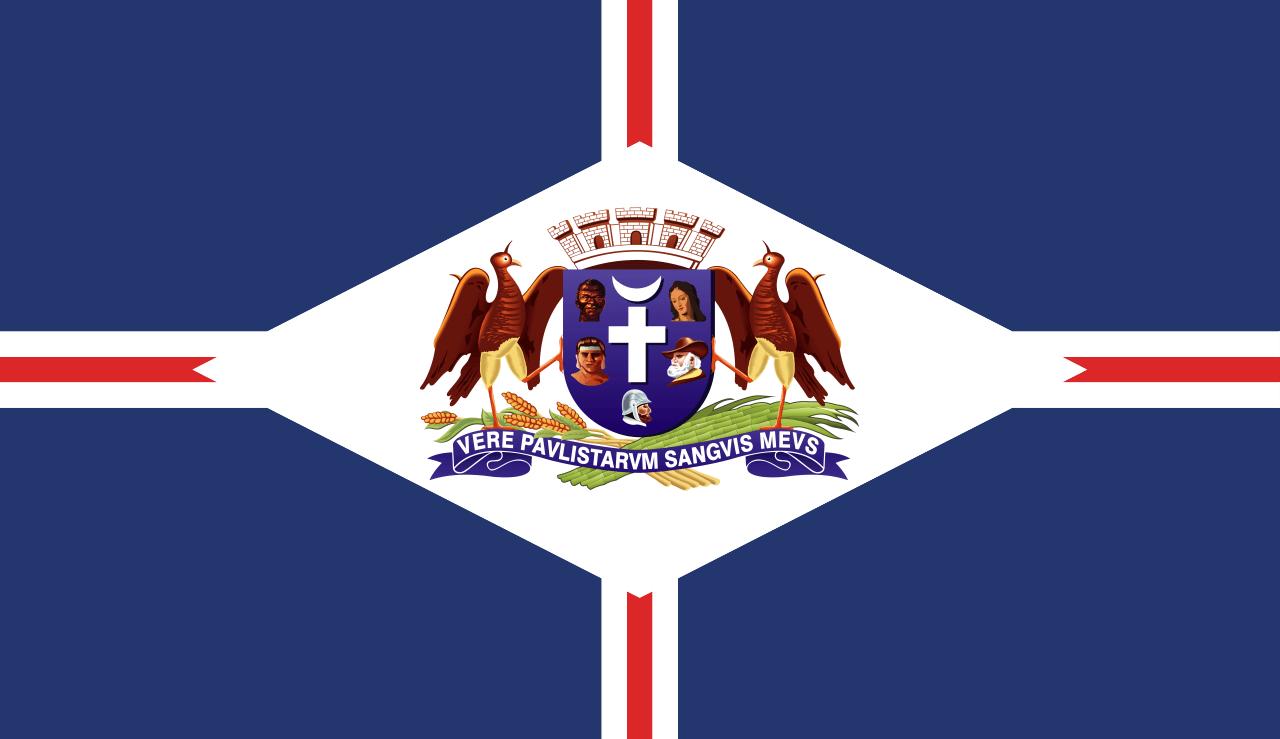 IPTU 2022 Guarulhos