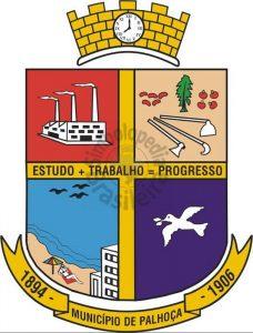IPTU Palhoça 2022
