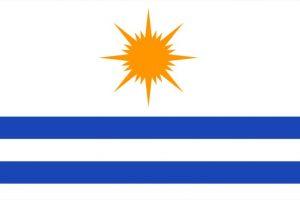 IPTU Palmas 2022