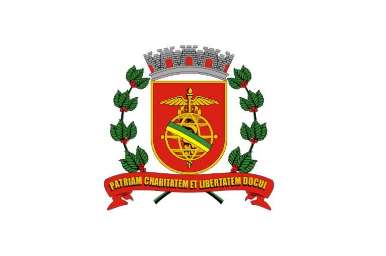 IPTU 2022 Santos