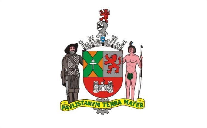 IPTU 2022 São Bernardo do Campo