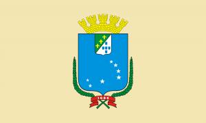 IPTU 2022 São Luís