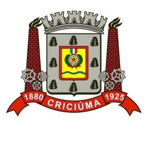 IPTU Criciúma 2022